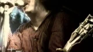 Melvins - Roadbull - 1996