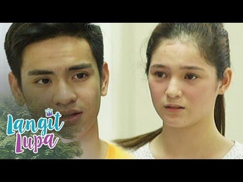 Langit Lupa: Jenny and Batas' agreement | Episode 88