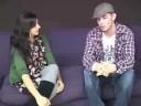 Blake McGrath Interview on JigTV.com - Social Network for Dancers