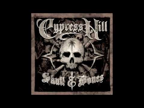 (Rap) Superstar - Cypress Hill feat. Eminem (with lyrics + free download)