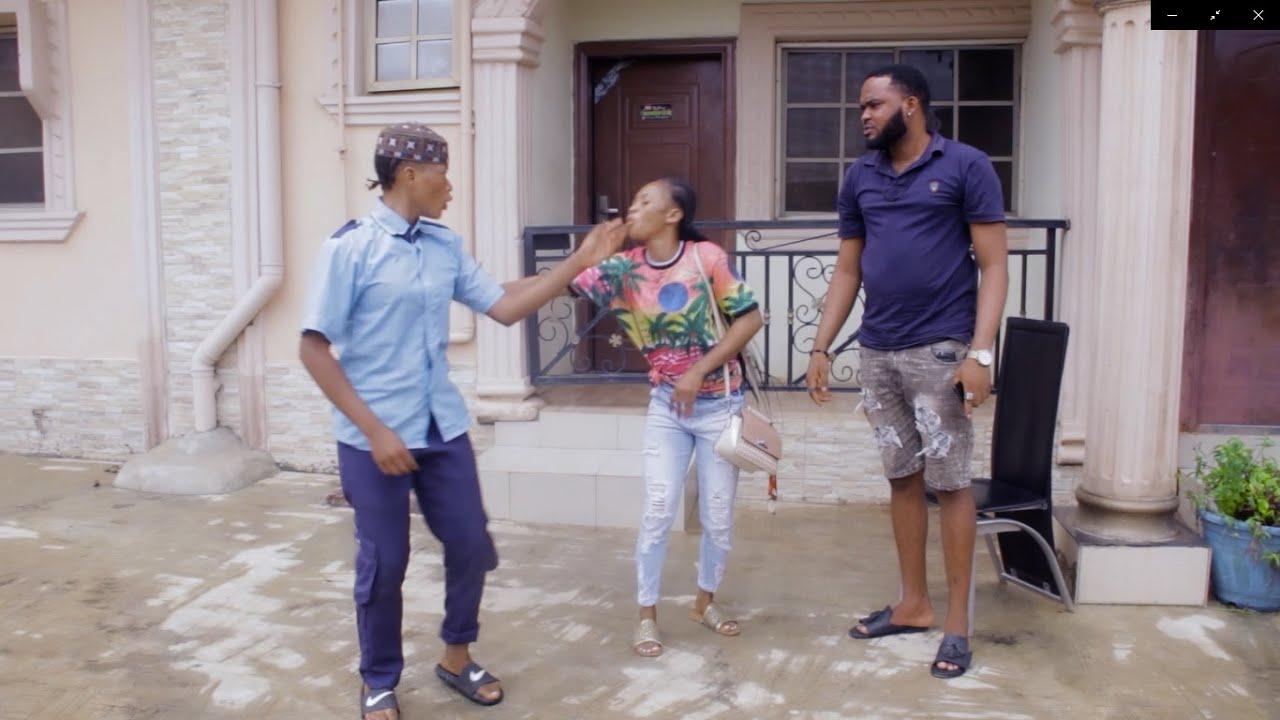 Download BOSS and AISHA ep3 || new comedy || AISHA TV