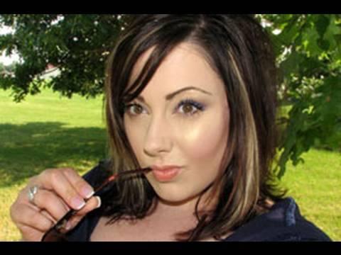 Back to School Makeup: Fun and Flirty! | Makeup Geek thumbnail
