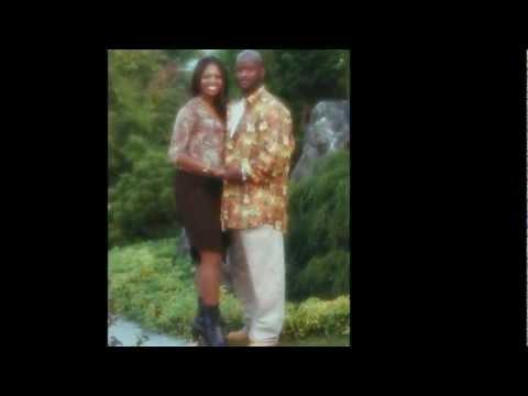 Ja' Van Johnson (Feat. Bobby Johnson) - Beyond The Wedding Music Video