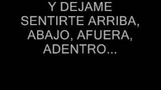 BUTTERFLY JASON MRAZ subtitulos en español