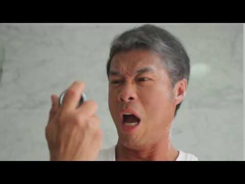 选Carpenters 不就好咯 ft. Zheng Ge Ping
