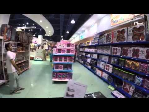 Dubai Dragon Mart