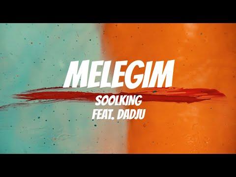 Soolking feat. Dadju - Meleğim (Paroles/Lyrics) indir
