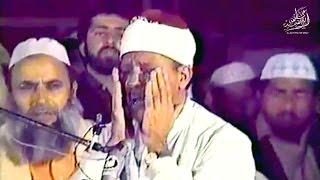 أروع ما جود الشيخ عبد الباسط عبد الصمد | سورة الضحى والشرح | جودة عالية HD