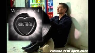 Morten Harket - Heaven Cast (album version)