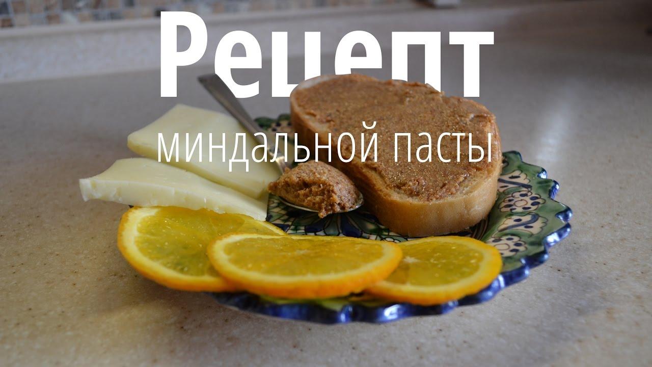 рагу рецепт приготовления в домашних условиях