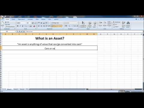 free-online-bookkeeping-course-#3---what-is-an-asset?