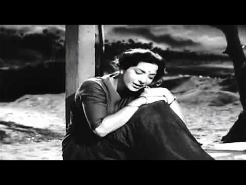 ramaiya vastavaiya shree 420 full song hd