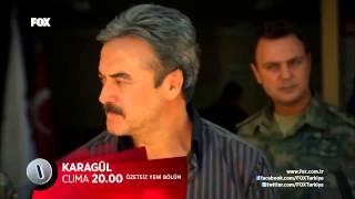 Baixar Karagül 16.Bölüm Fragmanı 11 Ekim 2013 - Dizitube