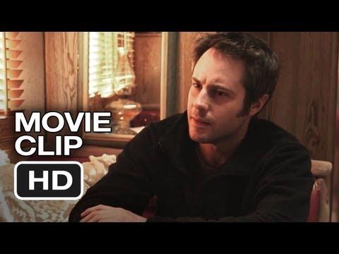 Resolution Movie CLIP - Chat (2013) - Horror Movie HD