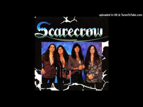 Scarecrow - Bang Bang [Hard Rock - USA '91]