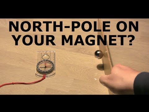 how to build a magnetometer