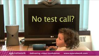 Video Conferencing-How to have a successful video conference meeting