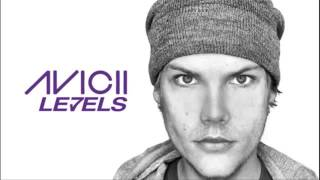 AVICII   Love Me Again NEW 2013 SONG)