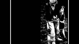 The Clockwork Lounge - 'Cry'.  Demo version.  (Wigan band)