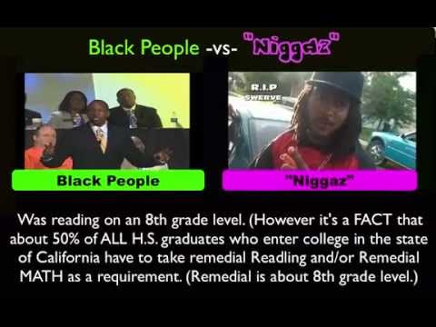 What is the difference between african american and black