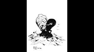 Mathurin Meslay - Fable