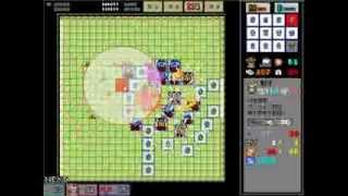 無料ゲームブログ:http://netbizinesu.biz/wp/