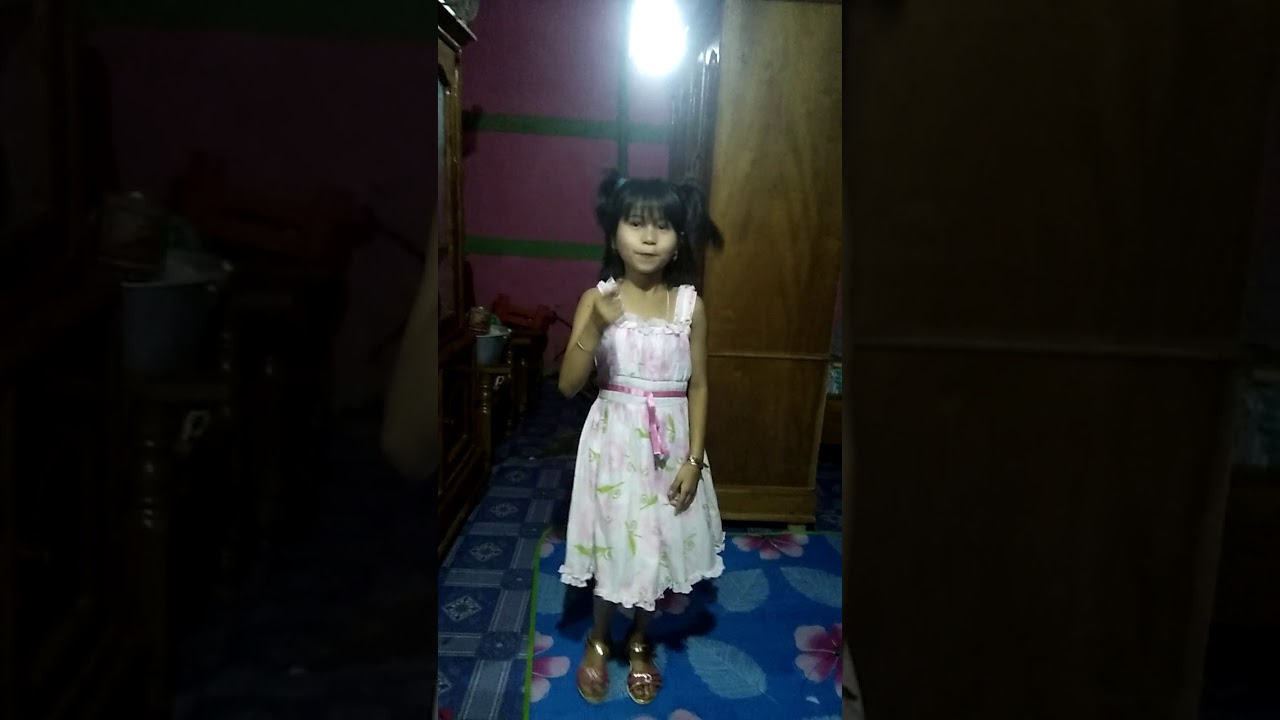 Yengsinnadana a manipuri dance