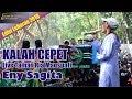 KALAH CEPET ENY SAGITA LIVE MAOSPATI EDISI LEBARAN 2018