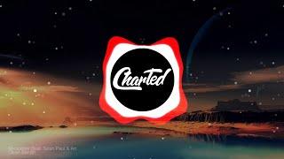 Clean Bandit - Rockabye Instrumental with download link
