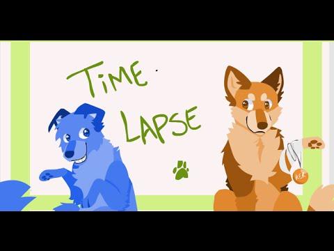 hqdefault time lapse~ meme youtube