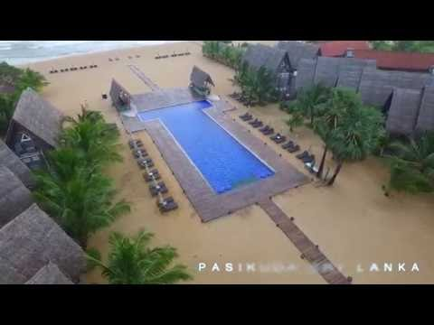 Maalu Maalu Resort