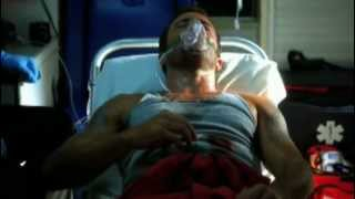 Hawaii Five-0 Best Moments Season 2 Episode 1