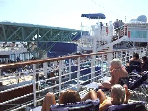 Mexico Ensenada Cruise Tour Doovi