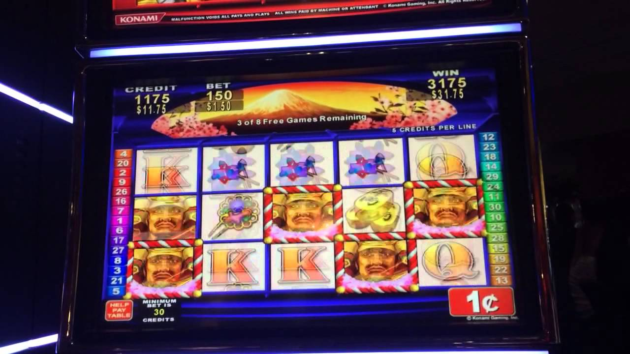 Secrets of a slot machine gambling addiction effects on family