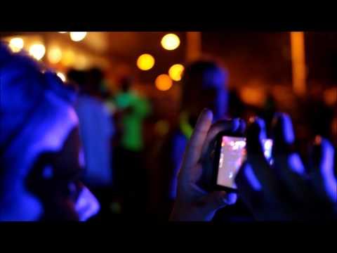 Kansas City Glow Run 5k