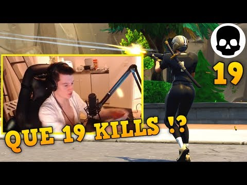 je-rate-une-20-bomb-!-solo-19k-fortnite-fr