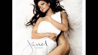 Janet Jackson - All For You (Remix Edit - feat. Change)