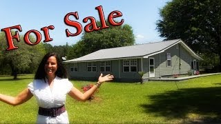 Houses for sale in Jacksonville, Nassau County SOLD!!Mike & Cindy Jones Realtors 904 874-0422