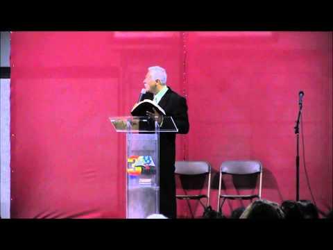 (Mensaje Para Los Tiempos Finales 2-9) Pr. Hugo Gambetta - Las Bodas Del Cordero