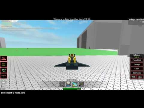 build your own drone plane with Roblox Bym How To Make A Drone on Build Your Own Balsa Rc Airplanes Kits furthermore Racing Drone Buyers Guide 2 moreover 10 Ways To Extend Drone Battery Life together with Vtol Drone together with How To Build Racing Drone Diy 17562057.