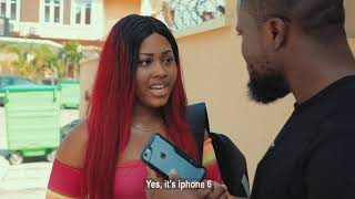 Download Sirbalo Clinic Comedy - IPHONE 13 T3MPTAT1ON - SIRBALO COMEDY ( EPISODE 252 )