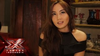 Behind The Scenes - Judges Home Visit 1 - X Factor Indonesia 2015