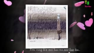 Phút Giây Gần Kề - Noo Phước Thịnh [ Video HD ]
