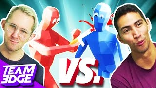 Totally Accurate Battle Simulator Challenge!