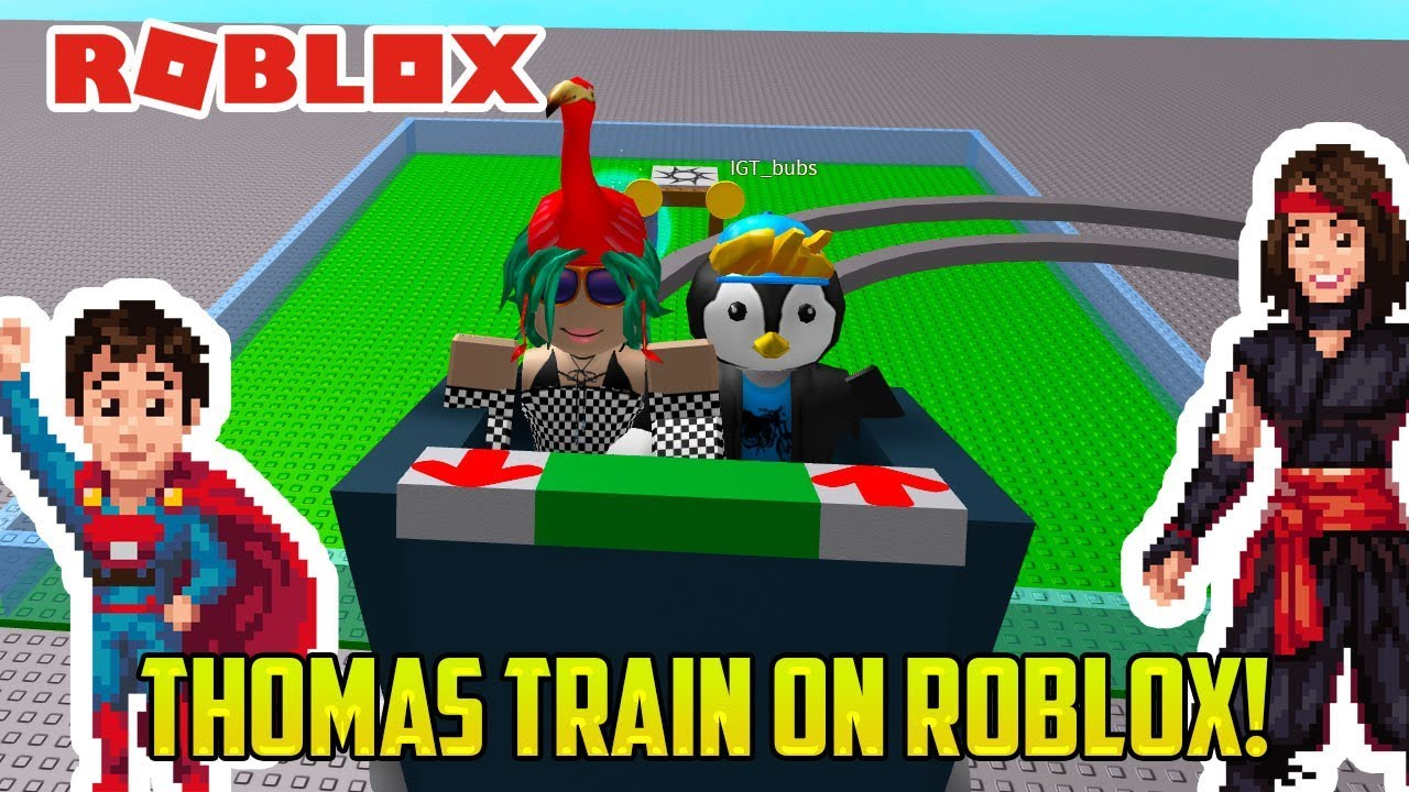 izzy's game time roblox