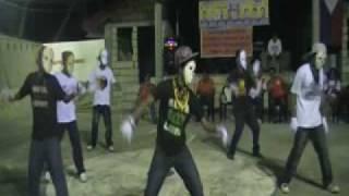 pinoy hip-hop manok manok