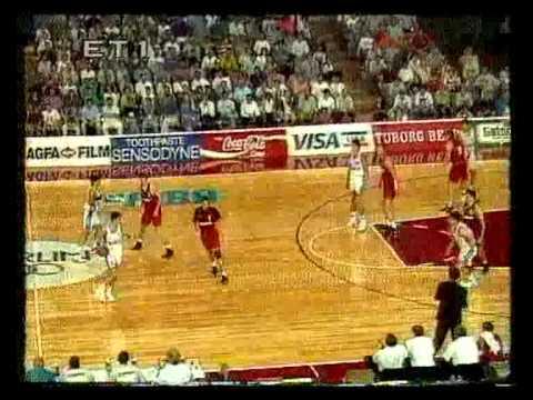 Γερμανία - Ελλάδα (ημιτελικός Ευρωμπάσκετ '93).avi