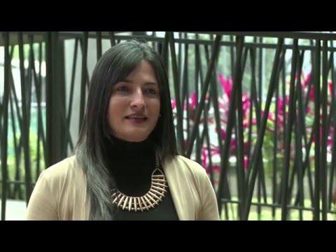 ALIANZA FUTURO DIGITAL Estimulando el vivero del software #ViveDigitalTV