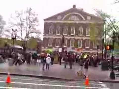 Boston Massachusetts, Travel  & Shopping in Boston