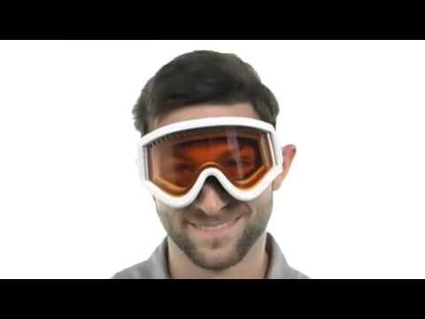 Oakley E-Frame \'12 SKU:#7993821 - YouTube